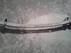 Планка под фары. Nissan Sunny, FB15