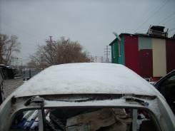 Крыша. Toyota Corolla Fielder, NZE124G, NZE124