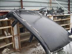 Крыша. Toyota RAV4, ACA20 Двигатель 1AZFSE