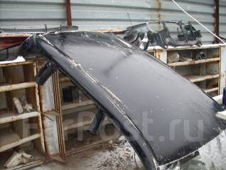 Крыша. Toyota RAV4, ACA20, ACA20W Двигатель 1AZFSE