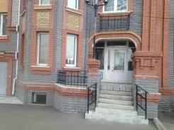 Сдаю в аренду помещение на первом этаже отдельный вход. 160 кв.м., улица Агеева 52, р-н Центр. Дом снаружи