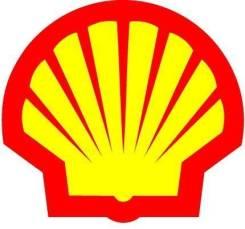 Первая станция Shell во Владивостоке ! Работаем с 1995 года! Эгершельд
