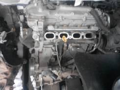 ДВС по запчастям на Toyota Corolla 150 1ZR