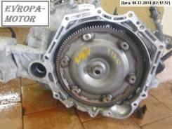 Продам АКПП на Mitsubishi Outlander XL 2007 3 Бензин
