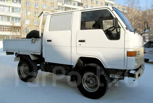 авто дром в комсомольск на амуре 000 рублей