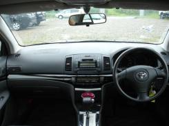 Панель рулевой колонки. Toyota: Premio, Corolla Spacio, Allion, Allex, WiLL VS, Corolla Axio, RAV4, Avensis, Corolla Verso, Corolla, MR-S, Opa, Celica...