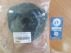 Опора переднего амортизатора SAT 4860944020,ST4860944020