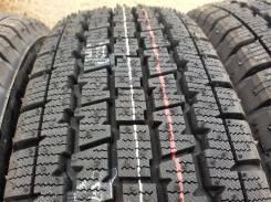Bridgestone. зимние, без шипов, 2013 год, новый