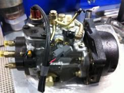 Топливный насос высокого давления. Mazda Titan Двигатель 4HF1