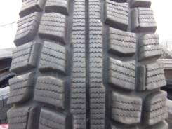 Dunlop Graspic DS-V. Всесезонные, износ: 5%, 4 шт
