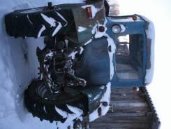 МТЗ 50. Срочно продам трактор