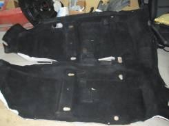 Ковровое покрытие. Mazda Axela, BKEP, BK3P, BK5P