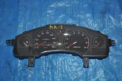 Спидометр МКПП Toyota MR2 (3S-GTE) SW20 [leks-auto]. Toyota MR2, SW20 Двигатель 3SGTE