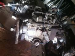 Топливный насос высокого давления. Nissan Atlas, TF22, TGF22 Nissan Caravan, CYGE24 Двигатели: TD23, TD27