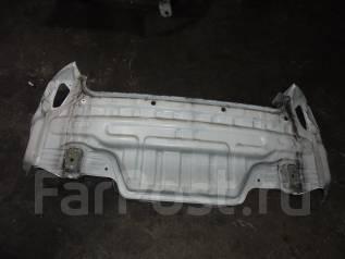 Панель кузова. Toyota Celica, ZZT231