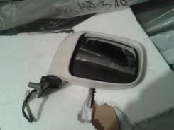 Зеркало заднего вида боковое. Mazda Bongo Friendee, SGE3