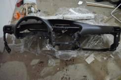 Подушка безопасности. Lexus RX350, GGL15W