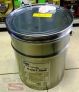 Moly Green. Вязкость 5W30, полусинтетическое. Под заказ