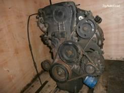 Двигатель в сборе. Hyundai Tiburon Hyundai Matrix Hyundai Elantra, XD