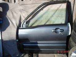 Дверь боковая. Suzuki Escudo, TL52W