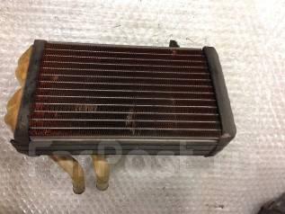 Радиатор отопителя. Honda City, GA2 Honda Civic Shuttle, E-EF4, E-EF5, E-EF3, E-EF2, EF1, EF5, EF2, EF4, EF3, E-EF1, EEF1, EEF2, EEF3, EEF4, EEF5, GA2...