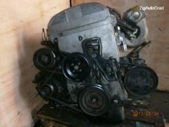 Двигатель. Hyundai Sonata, Y3 Двигатель G4CP