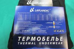Комплекты термобелья. 42