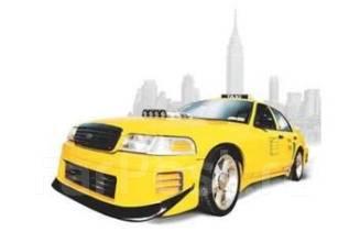 Аренда авто(от 800р. )Такси(лицензия, приоритет). Выгодные условия. Без водителя