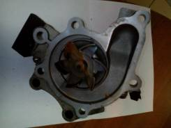 Помпа водяная. Mazda: MPV, Capella, Cronos, Familia, Autozam Clef Двигатель FSDE