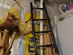 Сувенир лестница Япония