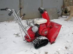 Снегоуборочная машина Honda G150 (Япония). 200куб. см.