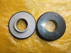 Подшипник амортизатора. Mazda Demio, DW3W, DW5W Двигатель B3E
