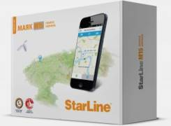 Маяк StarLine M15 GPS-Глонасс