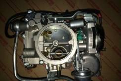 Карбюратор. Toyota Corolla Двигатели: 2E, 2EI3E. Под заказ