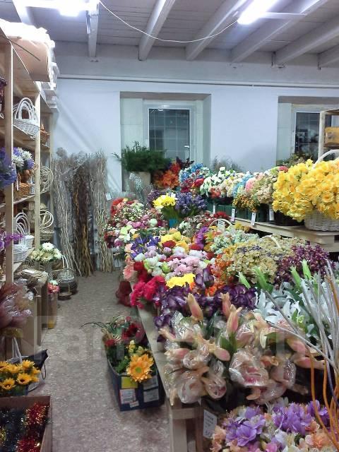 Влад-декор - все для флористики и декора, упаковка для цветов