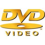 Продам музыку на DVD Регион 1 и 0 ALL USA. Под заказ