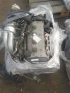 Двигатель в сборе. Toyota Corolla, EE103 Двигатель 5EFE. Под заказ
