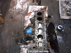 Блок цилиндров. Nissan Skyline, 34 Nissan Laurel, HC35, HC33 Двигатели: RB20ET, RB20DT, RB20DE, RB20E, RB20D, RB20T, RB20DET, RB20