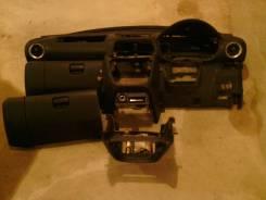 Панель приборов. Subaru Impreza, GG3, GG2, GGB, GGA, GG, GG9 Subaru Impreza Wagon, GG3, GG9, GGA, GG, GG2, GGB