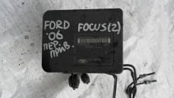 Блок abs. Ford Focus, 2