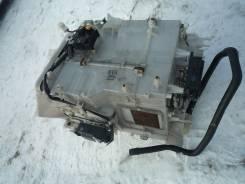 Печка. Mitsubishi Delica, PD6W, PF6W Mitsubishi Delica Space Gear, PD6W, PF6W Двигатель 6G72