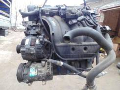 Двигатель. Peugeot: 605, 607, 406, 405, 407, 508, Expert, 205, 206, 207, 306, 307, 309, 106, 3008, 806, 807, Boxer, Partner