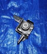 Блок abs. Honda Accord, LA-CL9, CL7, ABA-CL9, UA-CL7, CBA-CL7, DBA-CL7, LA-CL7, ABA-CL7 Двигатель K20A6