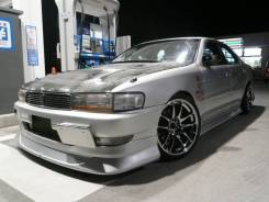 Обвес кузова аэродинамический. Toyota Cresta, JZX93, LX90, JZX91, GX90, SX90, JZX90