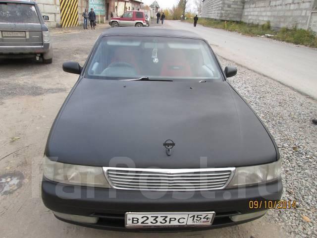 64eeac507521 Покраска авто Raptor - Ремонт в Новосибирске