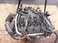 Двигатель в сборе. Peugeot: 605, 607, 405, 205, Expert, 306, 309, 106, 806, 807, Partner, Boxer Двигатель VN