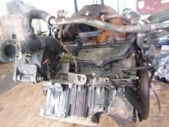 Двигатель в сборе. Ford Territory Ford Escort Двигатель L1KVJ36715
