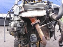 Двигатель в сборе. Peugeot: 206, Partner, 605, 607, 405, 205, Expert, 306, 309, 106, 806, 807, Boxer Двигатель VN