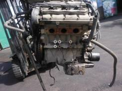 Двигатель. Kia: Picanto, Sportage, Shuma, K5, Sorento, Soul, Sephia, Carens, cee'd, Magentis, Carnival, Rio, Clarus, Sedona Двигатель K5093331
