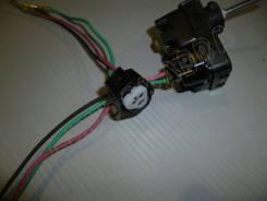 Фишка для подключения мотора коррректора koito